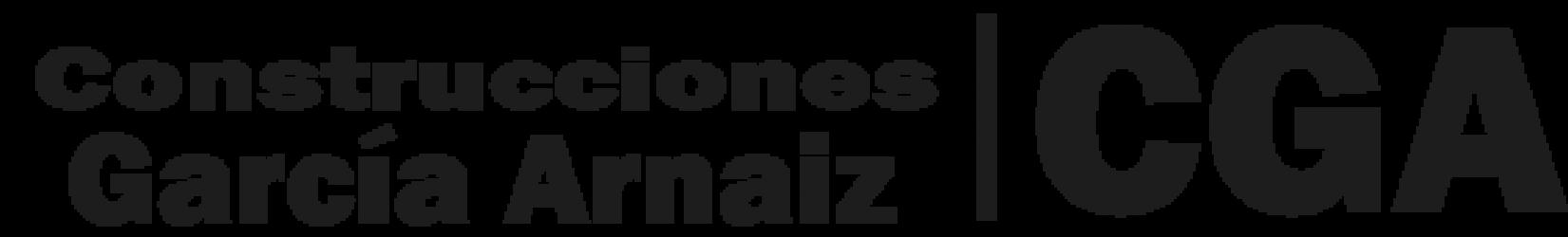 Construcciones y reformas Hermanos Garcia Arnaiz